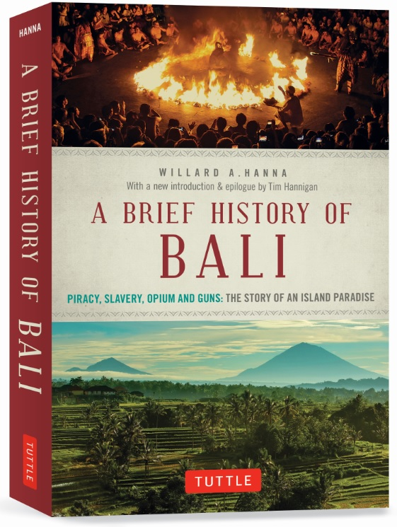 a-brief-history-of-bali.jpg
