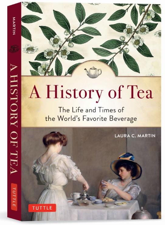 a-history-of-tea.jpg