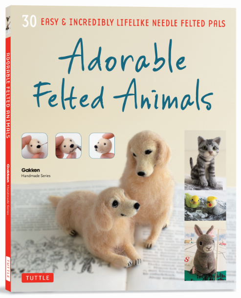 adorable-felted-animals.png