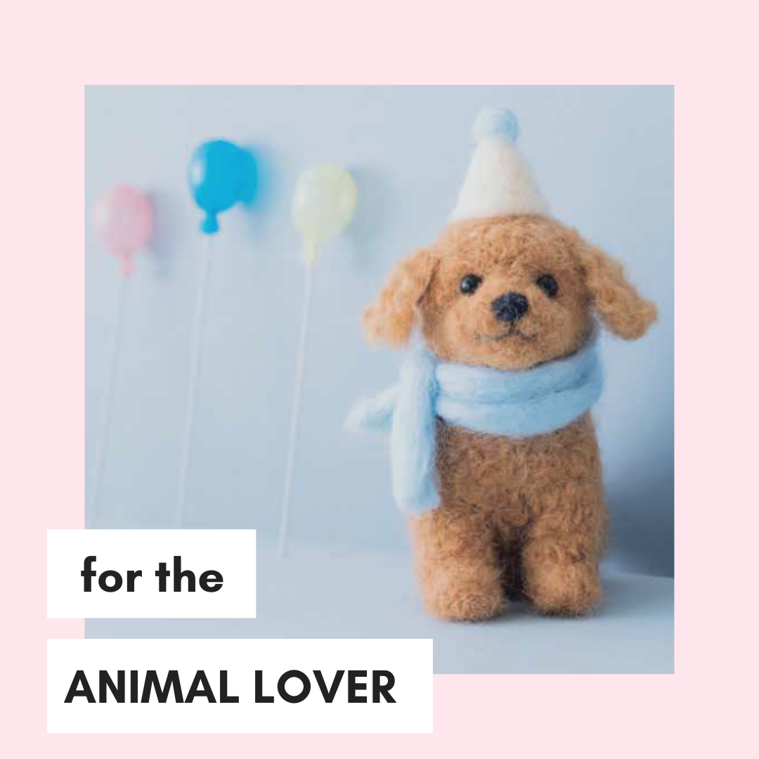 animal-lover.png
