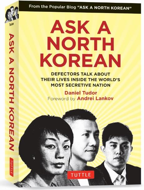 ask-a-north-korean.jpg