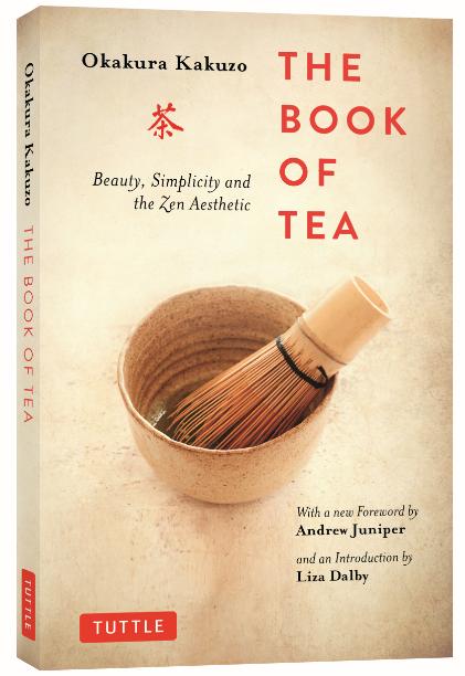 book-of-tea.png