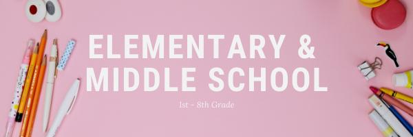 elementary-school-1-.png