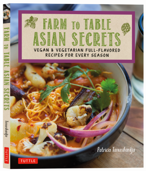 farm-to-table-asian-secrets.png