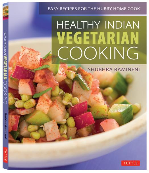 healthy-indian-vegetarian-cooking.png