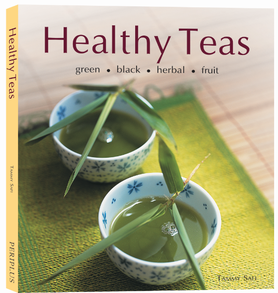 healthy-teas.png