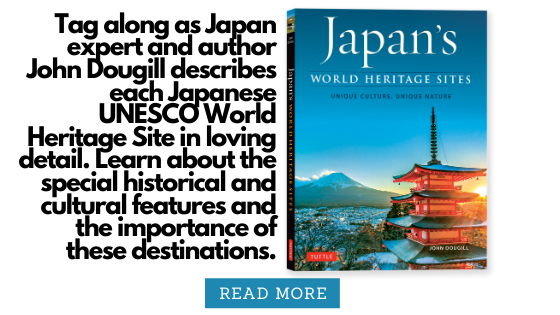 japan-s-world-heritage-sites.png