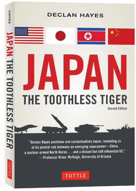 japan-the-toothless-tiger.jpg