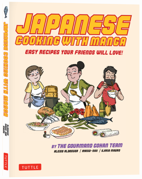 japanese-cooking-with-manga.png