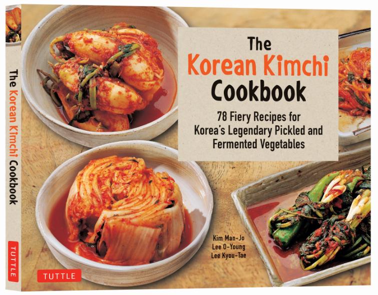 korean-kimchi-cookbook.png