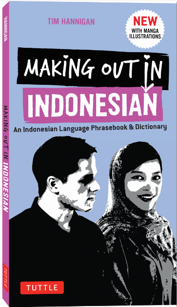 making-out-in-indonesian.png