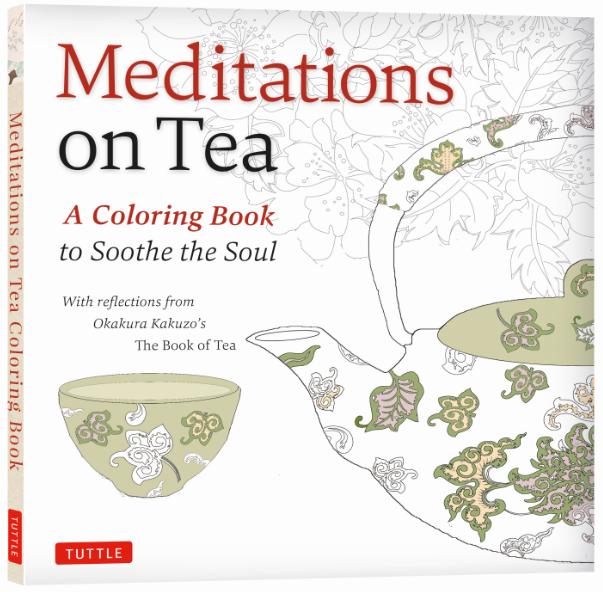 meditations-on-tea.png
