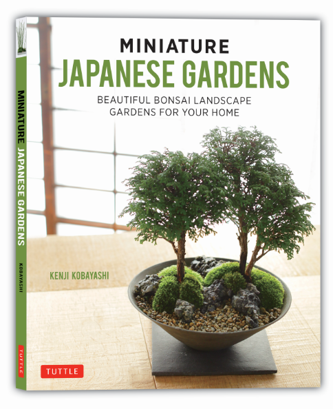 miniature-japanese-gardens.png
