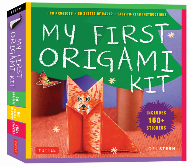 my-first-origami-kit.png
