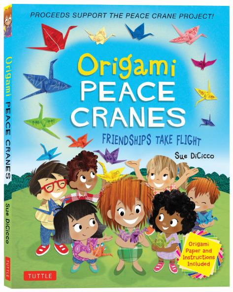 origami-peace-cranes.png
