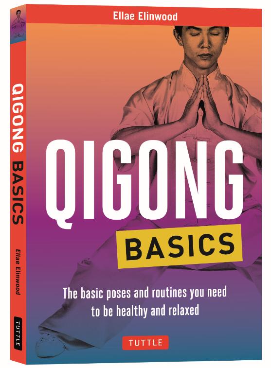 qigong-basics.png