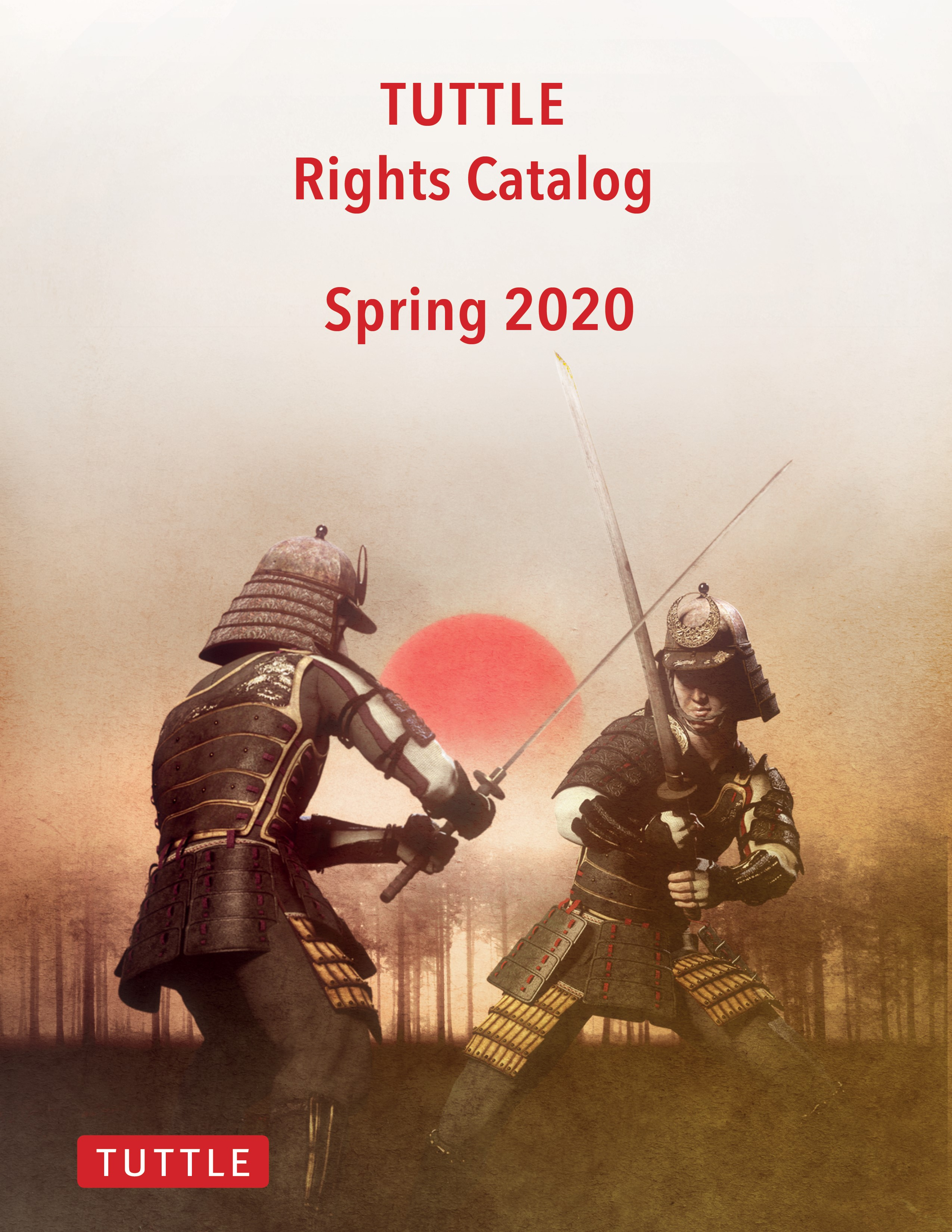 rights-cover-20.jpg