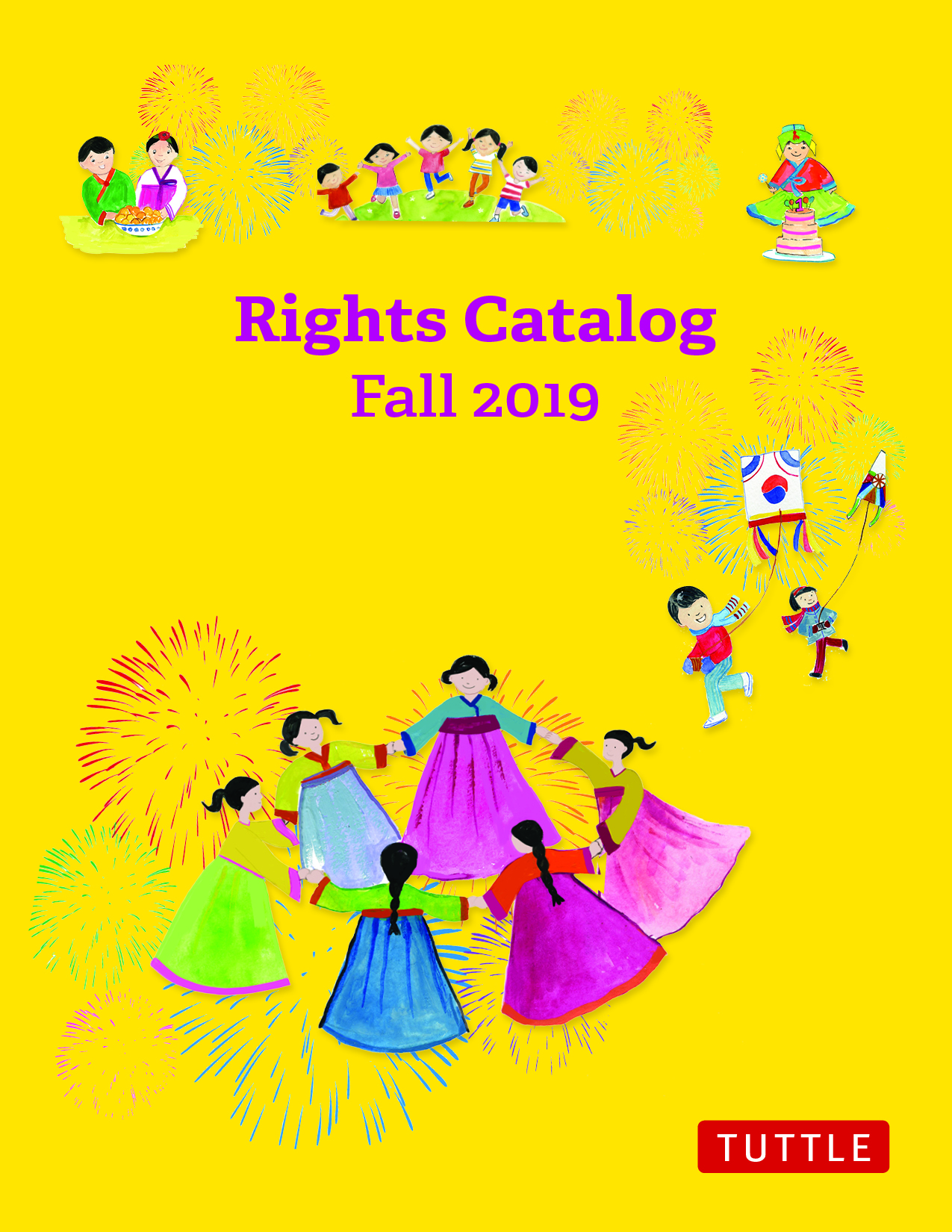 rights-cover-2019.jpg
