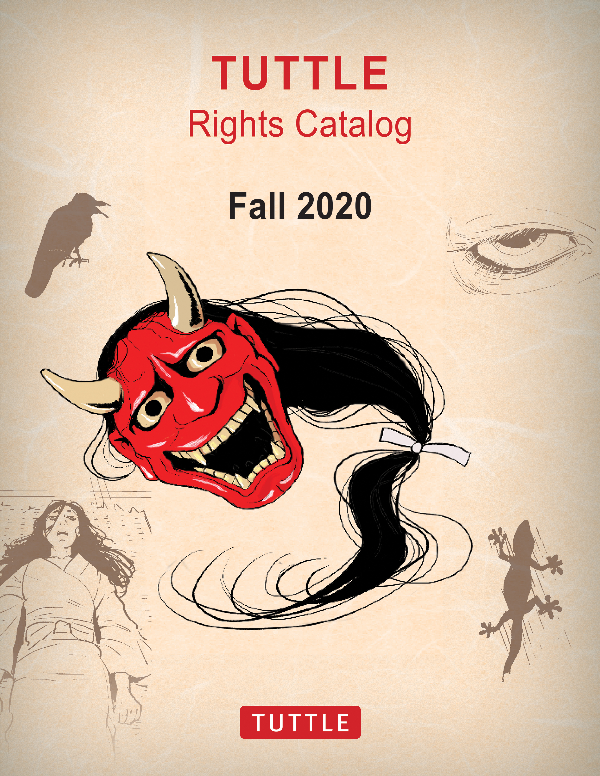 rights-fall-20b.jpg