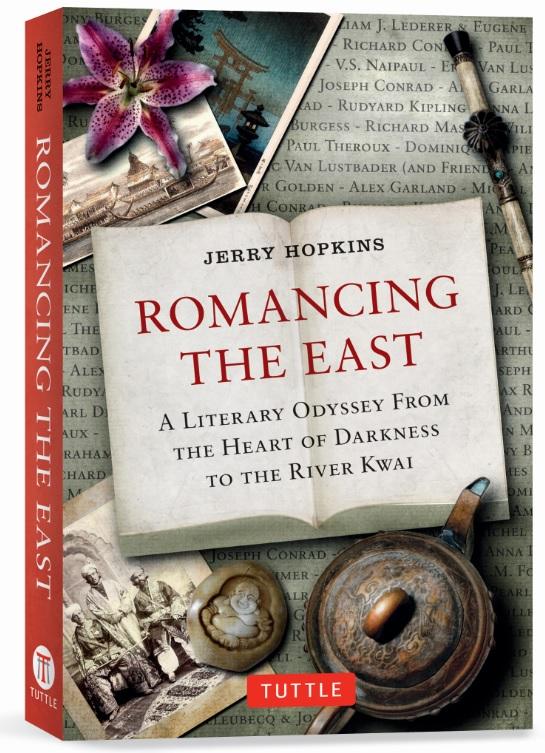 romancing-the-east.jpg