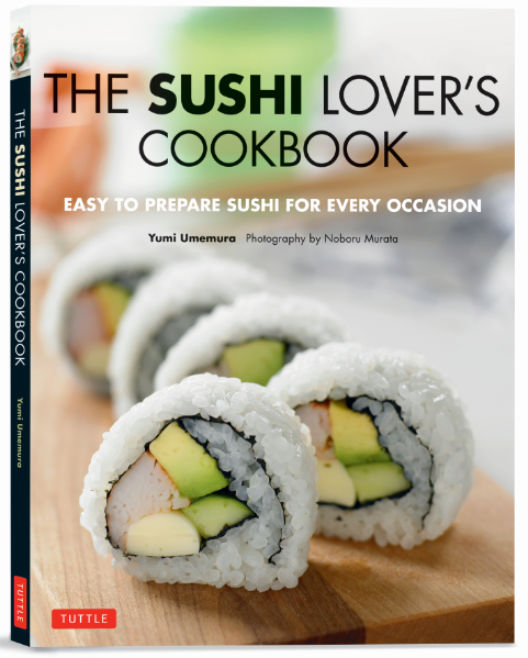 sushi-lover-s-cookbook.png