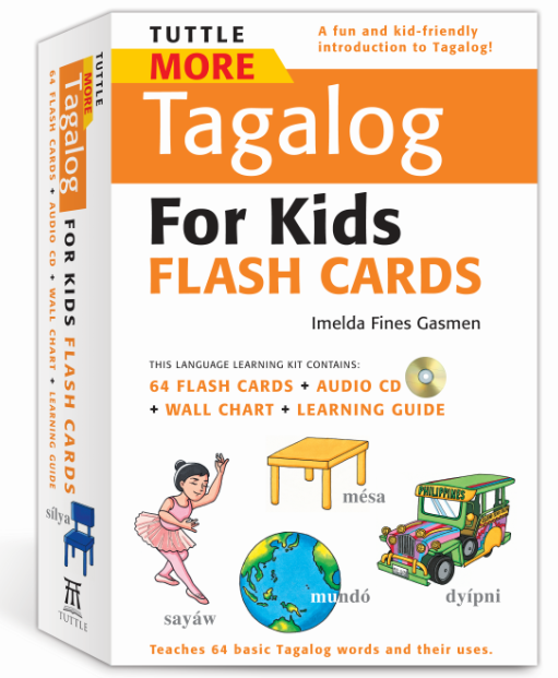 tagalog-for-kids-flash-cards.png