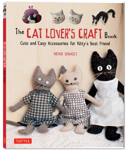 the-cat-lover-s-craft-book.png