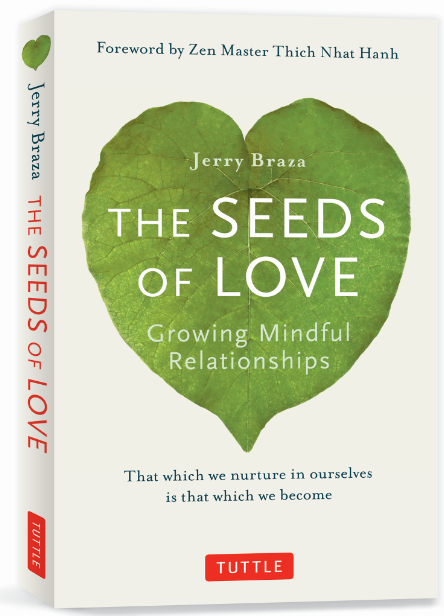 the-seeds-of-love.png