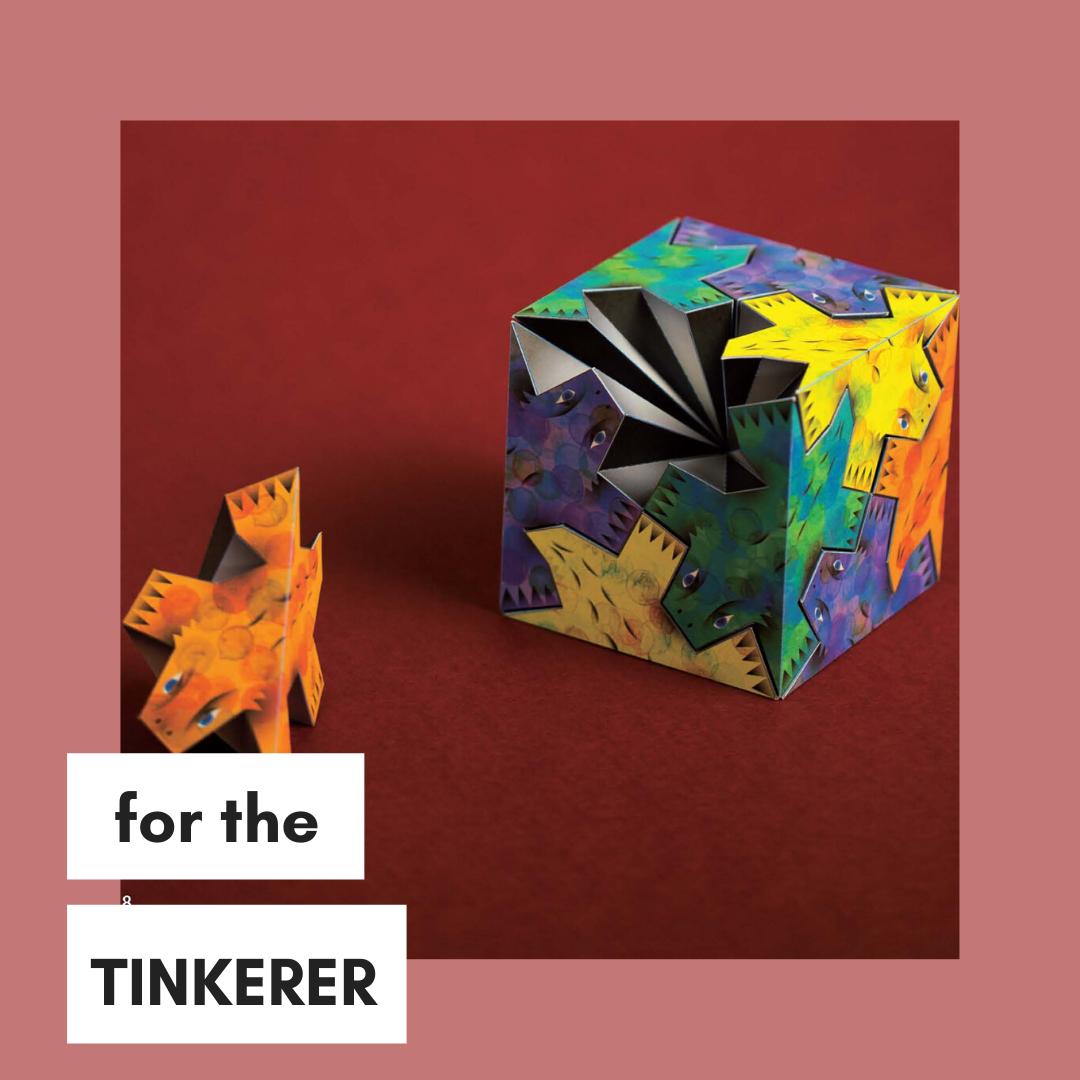 tinkerer.png