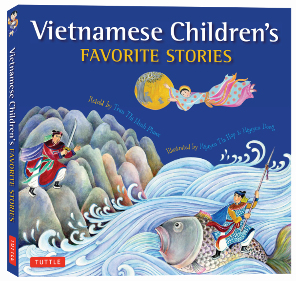 vietnamese-children-s-favorite-stories.png