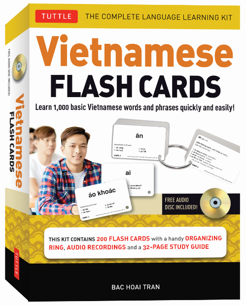 vietnamese-flash-cards.png