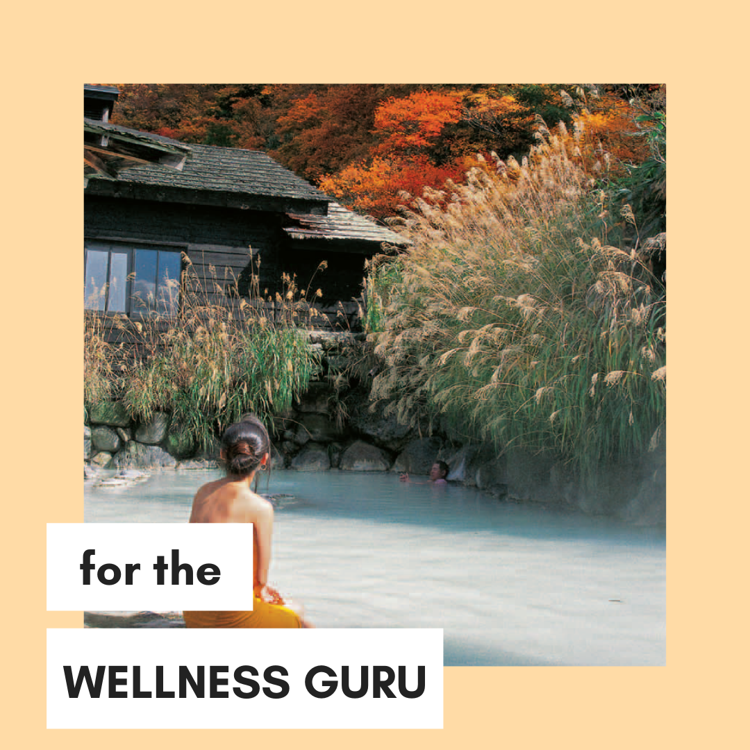 wellness-guru.png