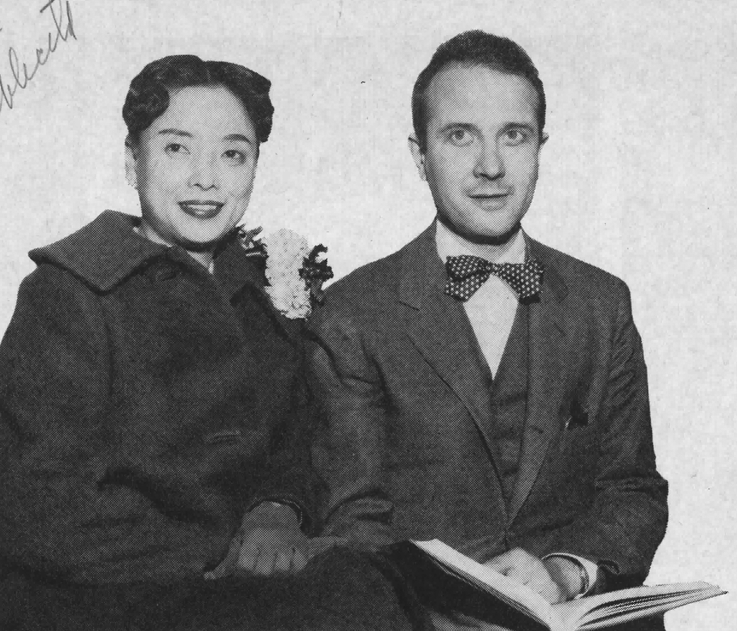 young-tuttle-reiko.jpg