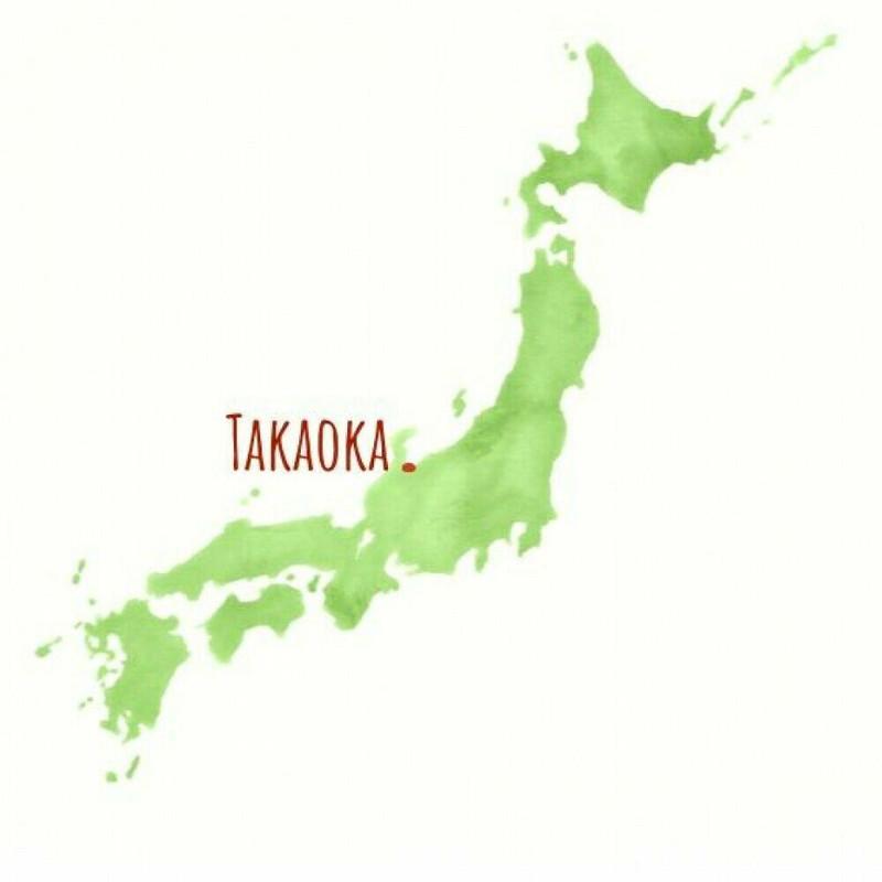 Suiteki Japanese Water dropper Calligraphy Takaoka metal Frog Kaeru Motif Japan