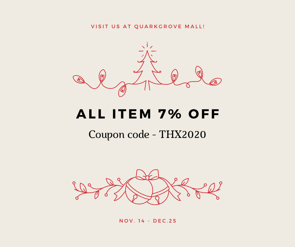 red-and-green-illustrated-retail-holiday-sale-facebook-post.png