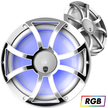 """REVO CX-10 XS-W-SS 