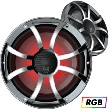 """REVO CX-10 XS-G-SS 