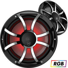 """REVO CX-10 XS-B-SS 
