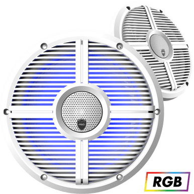 """REVO CX-10 XW-W 