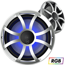 """REVO CX-10 XS-S 