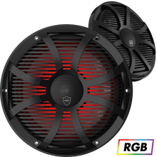 """REVO CX-10 SW-B 