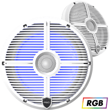 """REVO 8 XW-W 