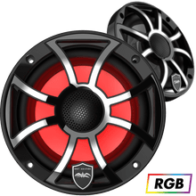 """REVO 6 XS-B-SS 