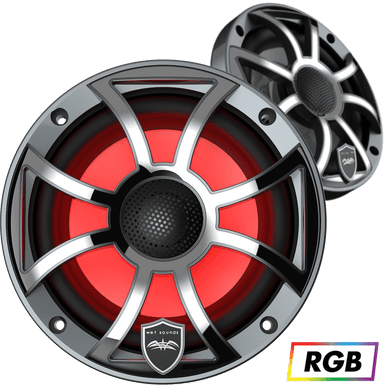 """REVO 6 XS-G-SS 