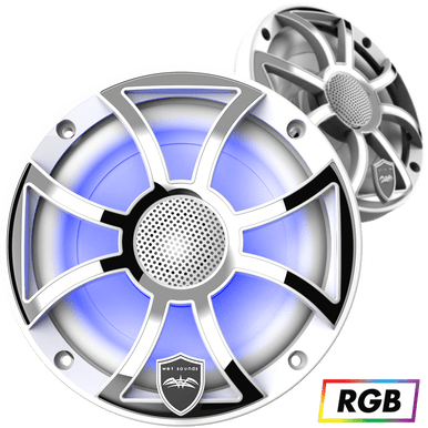 """REVO 6 XS-W-SS 