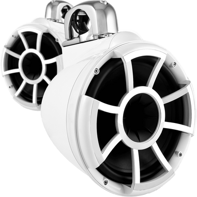 """REV 10 W-FC V2 