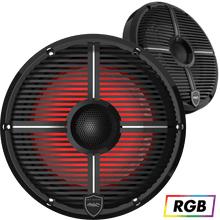 """REVO 8 XW-B 