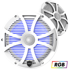 """REVO 8 SW-W 