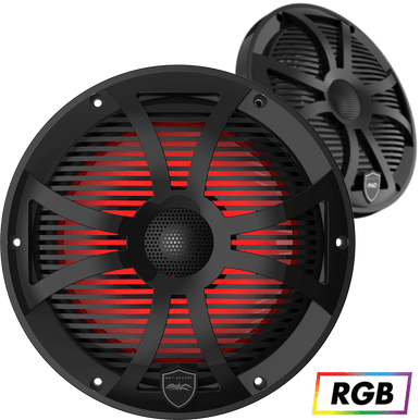 """REVO 8 SW-B 