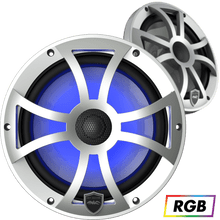 """REVO 8 XS-S 